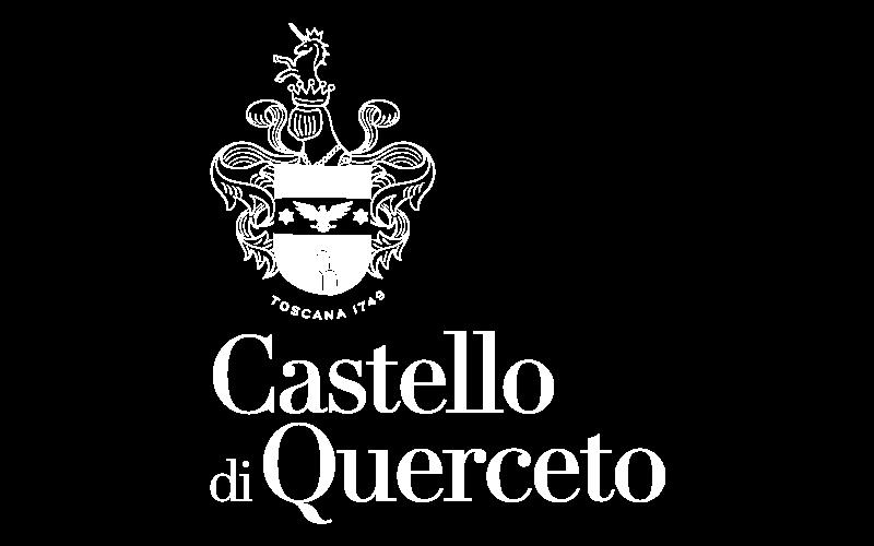 Castello di Querceto - Weine mit Genuss auf höchstem Niveau.