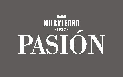 Murviedro Pasión