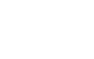 Cellier des Dauphins Origines