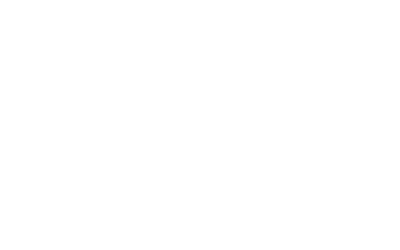 Logo Kings of Prohibition